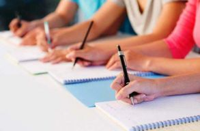 Így szerepeltek a tanárok a címzetes állásokra kiírt versenyvizsgán