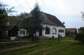 Az UNESCO Világörökségi Listájára terjesztenek fel egy székely falut