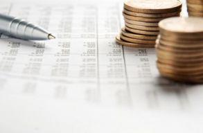 Szerdán megjelent a Hivatalos Közlönyben a 2019-es költségvetés kiigazítására vonatkozó kormányrendelet