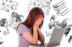Egy friss kutatás szerint a nõk nem jobbak a multitaskingban, mint a férfiak, csak többet dolgoznak