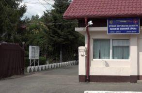 A sãpocai kórház igazgatója lemondott; már öt halálos áldozata van a tragédiának