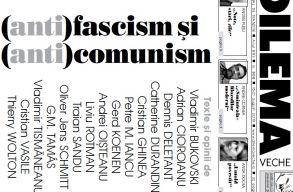 Tehetõ-e egyenlõségjel az (anti)fasizmus és (anti)kommunizmus közé?