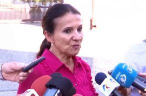 Egészségügyi miniszter: az ország minden pszichiátriai kórházában ellenõrzéseket fogunk végezni