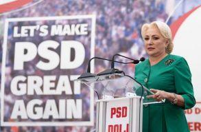 Dãncilã kiakadt Pontára, aki szerint a kormányfõ kérte a támogatását a kormányon maradás érdekében