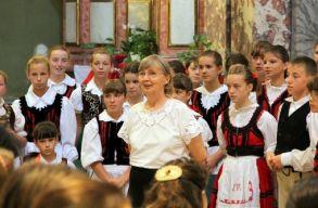 Négy erdélyit is kitüntettek augusztus 20-a alkalmából