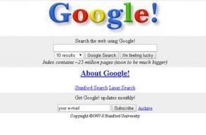 Hány weboldal van a világon?