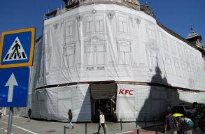 Ifjúsági központ nyílik Kolozsvár belvárosában