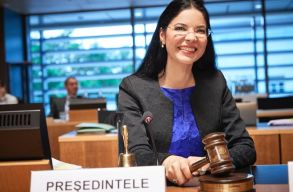 Ezeket a módosításokat végeznék el az igazságügyi törvényekben a caracali tragédia miatt