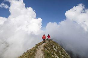 Újabb 8000 méter feletti csúcsot indul meghódítani a váradi Varga Csaba