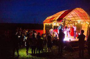 Mumusnak állítják be a roma közösség tagjait a megismerés helyett