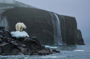 A legfrissebb klímajelentés szerint tompítani még tudjuk a válságot, de elkerülni már nem