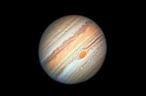 Olyan bolygót fedeztek fel, ami ellentmond az eddigi tudományos elméleteknek