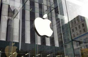 Feljelentette az Apple-t egy orosz férfi, mert szerinte az egyik applikációjuk formálta õt homoszexuálissá