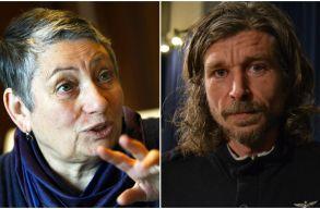 Kinek adnának Nobel-díjat az erdélyi irodalmárok?
