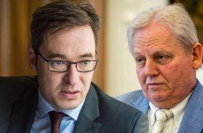 Sikerül-e az ellenzéknek megnyerni Budapestet? Önkormányzati választásokat tartanak Magyarországon