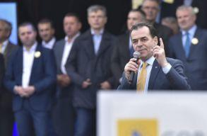 Források: õk lehetnek az Orban-kormány miniszterei