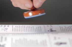 Az Állandó Választási Hatóság 835 külföldi szavazóhelyiséget hagyott jóvá