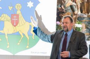 Az erdélyi heraldika tényleg különleges, és az is kiderül, miért