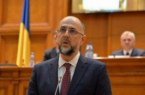 Ezt kéri az RMDSZ az Orban-kormány támogatásáért cserébe