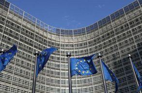 """Az Európai Bizottság """"komolyan aggódik"""" a román jogállamiság romlása miatt"""