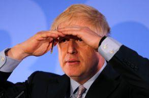 Van rá esély, hogy csak januárban lépjenek ki a britek az EU-ból