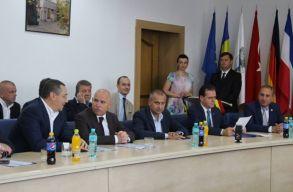 Pontáék nem fogják megszavazni az Orban-kormányt