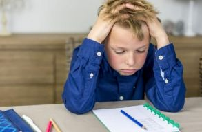 Vége a diákok kifasírozásának, vagy csak jön az újabb tanügyi káosz?