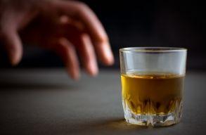 Milyen ajtók nyílnak meg vagy éppen záródnak be, ha valaki nemet mond az alkoholra?