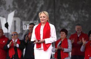 Bizalmat ébresztene a román állampolgárokban, ha Dãncilã Johannisszal vitázna?