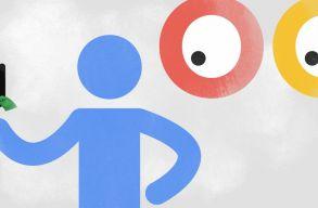 A Google titokban amerikaiak millióinak egészségügyi adatait szerezte meg, hogy szoftvert fejlesszen