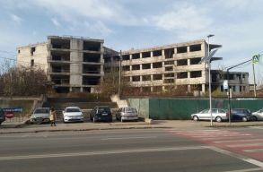 Új székhelyet kap a Zeneakadémia Kolozsváron