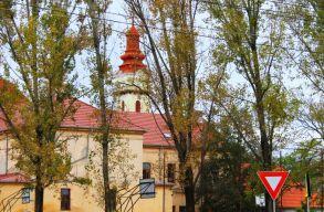 Az írástudó kisebbség: a nagylaki szlovákoknál jártunk