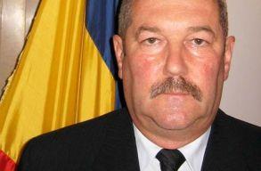 Ideiglenesen RMDSZ-es politikus vezeti a sertéspestis ellen is fellépõ állategészségügyi hatóságot
