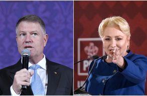 Mi az, amirõl a nyilvános vitákon mindkét elnökjelölt beszélt?