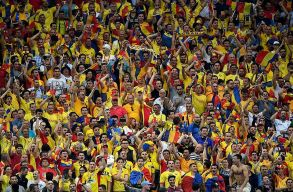 Engedélyeztetnék az alkoholfogyasztást a romániai stadionokban
