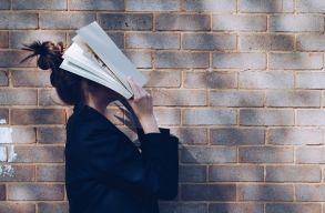 Megint elégtelen Románia PISA-bizonyítványa: a diákok közel fele funkcionális analfabéta
