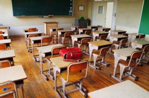 Kolozsvári sztárbíró: a városban jelenleg is egy osztálynyi diák szenved a bosszúpornó miatt