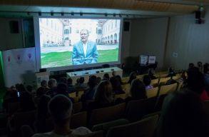 History is Our Story: amikor az erdélyi kastélyok interaktívan mesélik el a történeteiket