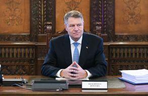 Nem költözik az izraeli román nagykövetség