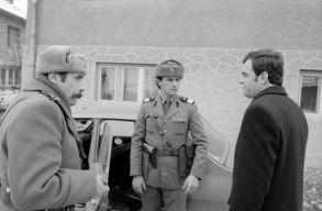 Másodfokú ítélet: Rágalom, hogy Tõkés László 1989-ben magyar kém volt