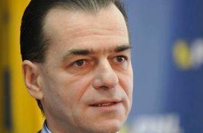 Orban: Kérem, hogy év végén rendkívül körültekintõen vállaljanak kiadásokat