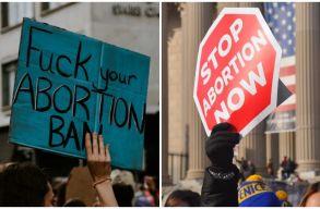 Valóban az abortuszok országa lenne Románia?