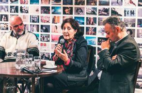 Hogy állunk Romániában harminc évvel a forradalom után? (VIDEÓ)