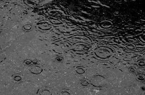 Figyelmeztetõ elõrejelzést adott ki az Országos Meteorológiai Szolgálat
