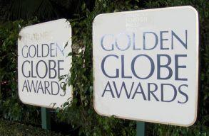 Csúnyát bukott a Netflix az idei Golden Globe-on
