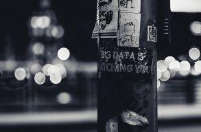 Tudjuk használni a Big Data technológiáját, de egyre kevésbé értjük. Szakembert kérdeztünk