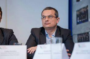 Asztalos Csabát jelöli Románia az EU Alapjogi Ügynöksége vezetõségébe