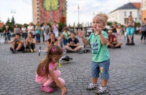 Már nem a Bence az erdélyi magyarok nagy kedvence