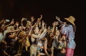 Két kolozsvári fesztivál is van Európa legjobbjai között