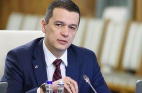 Egy másik ex-miniszterelnök is visszafele araszolgat a PSD-be